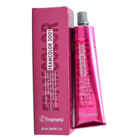 Framesi Framcolor Hair Coloring Cream 2001 (6KR)