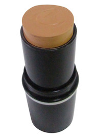 Christine Professional Paint Stick Base CN-36
