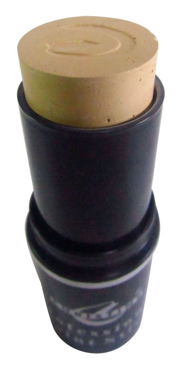Christine Professional Paint Stick Base CN-45