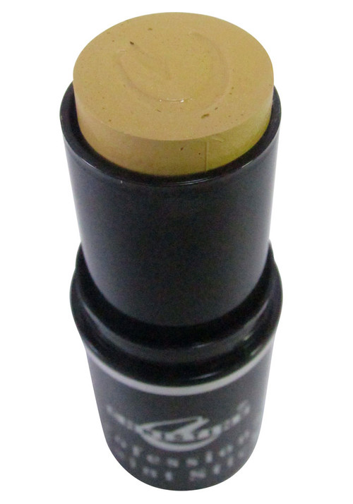 Christine Professional Paint Stick Base CN-303