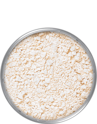 Kryolan Loose Translucent Powder