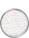 Kryolan Loose Translucent Powder TL-3