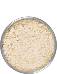 Kryolan Loose Translucent Powder TL-4