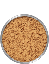 Kryolan Loose Translucent Powder TL-5