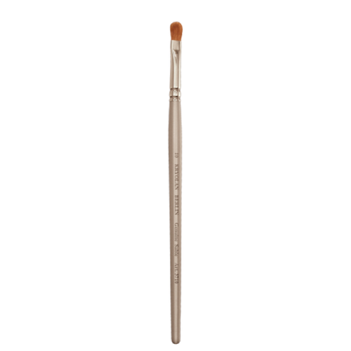 Kryolan Professional Filbert Brush 3710
