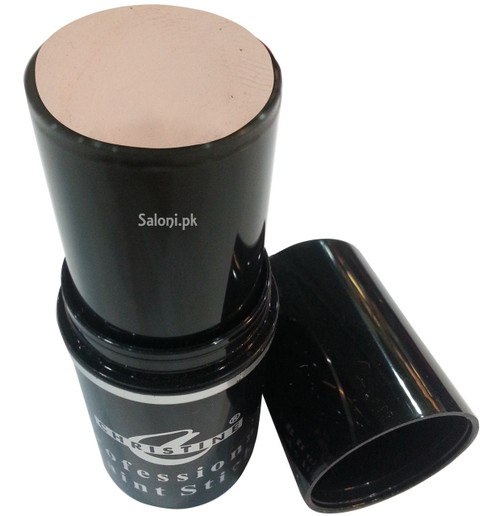 Christine Professional Paint Stick Base CN-W2 (Front)
