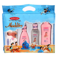 Mother Care Alladin Gift Box