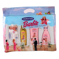 Mother Care Barbie Gift Box