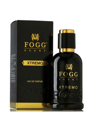 Fogg Scent Xtremo Eau De Parfum For Men buy online in pakistan best price original products
