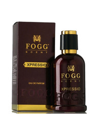 Fogg Scent Xpressio Eau De Parfum For Men buy online in pakistan best price original products