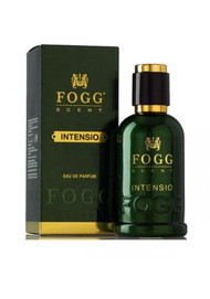Fogg Scent Intensio Eau De Parfum For Men buy online in pakistan best price original products