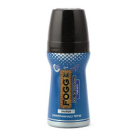 FOGG Roll On Deodorant for Men. Lowest price on Saloni.pk.