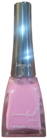 Glamorous Face Fantastic Color Nail Polish 40
