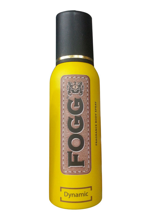 FOGG Dynamic Fragrance Body Spray buy online in pakistan