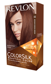 Revlon ColorSilk Beautiful Color™