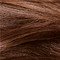 Medium Golden Chestnut Brown 46