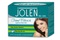 Jolen Creme Bleach Lighten Excess Dark Hair (India)