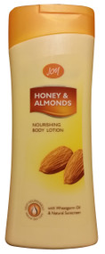 Joy Honey And Almonds Nourishing Body Lotion Buy Online In Pakistan Best Price Original Product