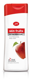 Joy Skin Fruits Moisturising Massage Body Lotion Buy 300 ML Online In Pakistan Best Price Original Product