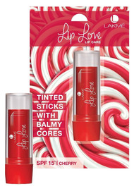 Lakme Lip Love Lip Care SPF 15 Cherry