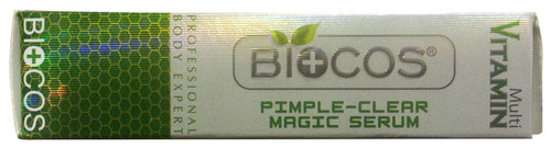Biocos Pimple Clear Magic Serum