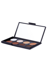 4 U 2 Cosmetics I-Pro Professional Eye Make-Up Palette IPO 01 Modren
