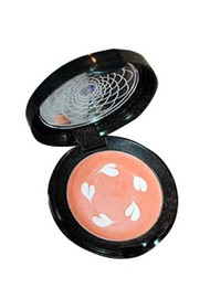 4 U 2 Cosmetics Splash Floral Blush No.4