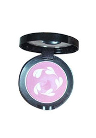 4 U 2 Cosmetics Splash Floral Blush No.6