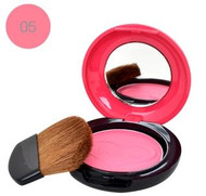 4 U 2 Cosmetics Dreamgirl Shining Thru Single Blush No. 05 (Pink)