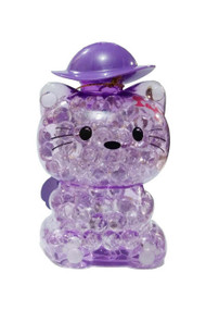 The Vitamin Company Florens KITTY Air Freshner - Lavender