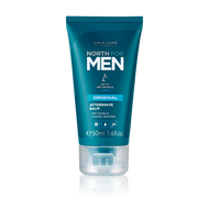 Oriflame North for Men Original Aftershave Balm