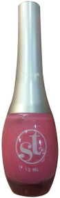 Sweet Touch Nail Polish Rich Plum 1046 front