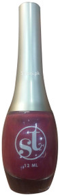 Sweet Touch Nail Polish Sweet Bride 1093 front