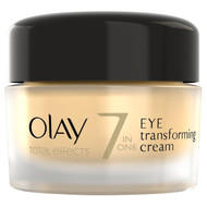 Olay Total Effects 7 In One Eye Transforming Cream 15 ML buy online in Pakistan