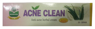 Marhaba Acne Clean Anti-acne Herbal Cream