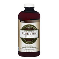 Natural Brand™ Aloe Vera Juice 946 ML