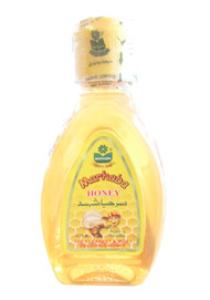 Marhaba Honey Pure & Natural Bottle