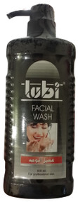 Lubi Facial Wash