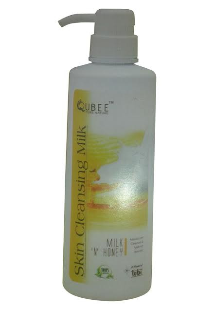 Qube Skin Cleanser buy online in pakistan lowest price original products