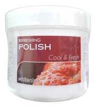 Genesis Cool & Fresh Refreshing Polish 220ml Buy online in pakistan on saloni.pk