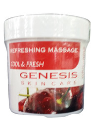 Genesis Cool & Fresh Refreshing Massage 220ml buy online in pakistan
