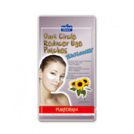 Purederm Bontanical Choice Dark Circle Reducer Eye Patches