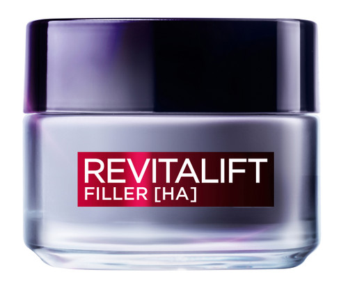 L'Oreal Paris Revitalift Filler Day Cream 50 ML