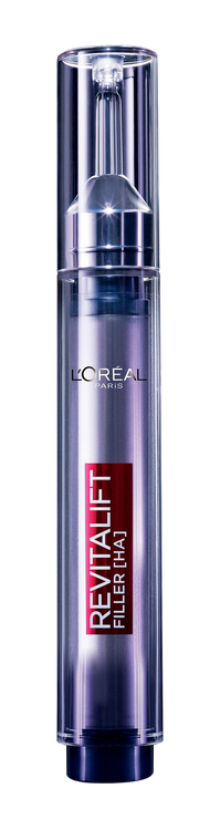 L'Oreal Paris Revitalift Filler Serum