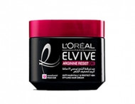 L'Oreal Paris Fall Repair Styling Cream