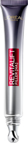 L'Oreal Paris Revitalift Filler Eye Cream 15ml