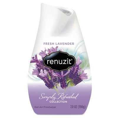 Dial Adjustable Fresh Lavender 7.0 OZ