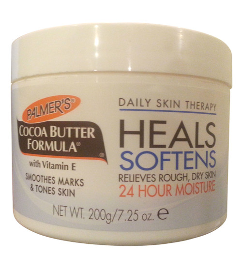 Palmer's Cocoa Butter Dry Skin Cream 30% Jar buy online product in pakistan