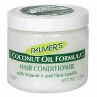 Palmers Coconut Oil Formula Hair Conditioner with Vitamin & Pure Lanolin 150 Gram