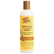 Palmer's Manuka Formula Manuka Flower Honey Strengthening Shampoo 350ml
